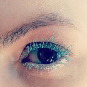 eyeL_imagelarge