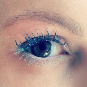 eyeR_imagelarge