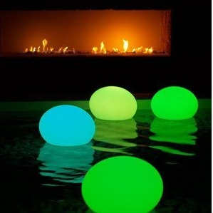 glowstick-in-een-ballon_imagelarge