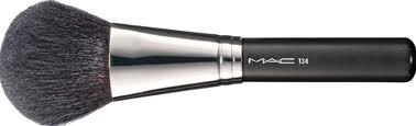 Large Powder Brush van M.A.C - 57,00 €