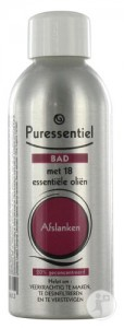 puressentiel-afslanken-bad-met-18-essentiele-olien-100ml