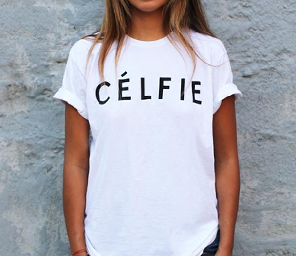 Is dit het T-shirt waarop Instagram wacht?