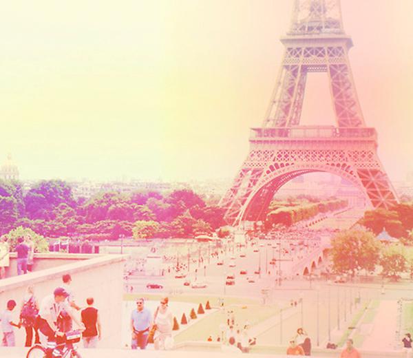 De mooiste picknickplekjes in Parijs