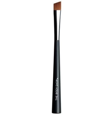 Slanted Brush van The Body Shop - 7,00 €