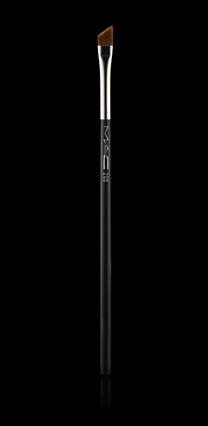 Small Angle Brush van M.A.C Cosmetics - 22,00 €