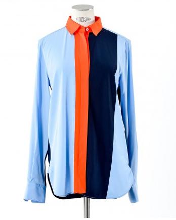 Hemd Céline - outletprijs: 403 €