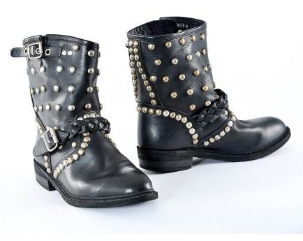 Boots Golden Goose - outletprijs:  396 €