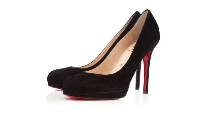 christianlouboutin-newsimple-3100027_BK01_1_1200x1200