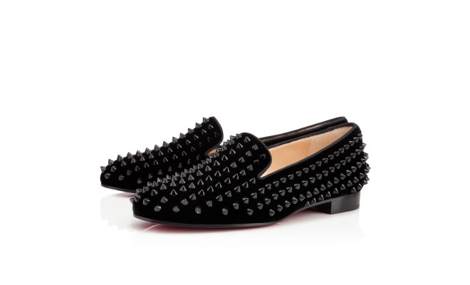 christianlouboutin-rolling-3130341_CM53_1_1200x1200