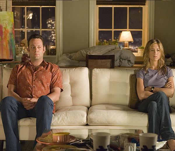 De 6 meest bizarre echtscheidingen