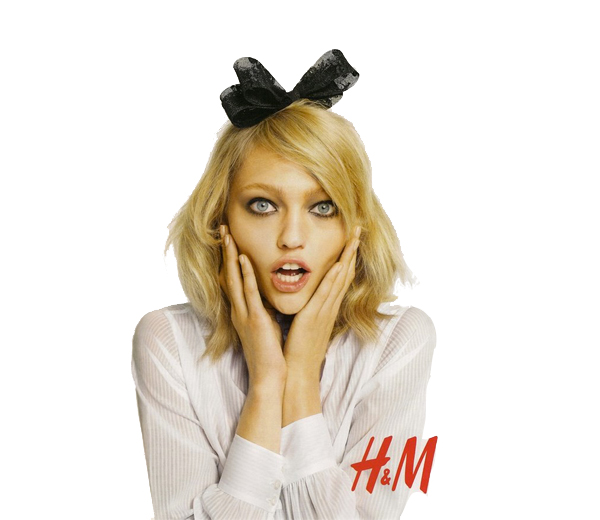 H&M opent webshop in de Verenigde Staten