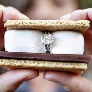 huwelijksaanzoek5
