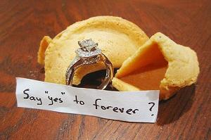 huwelijksaanzoek6