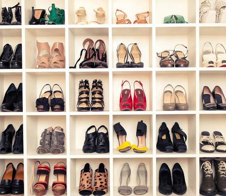 10 droom dressings waar ik in wil wonen