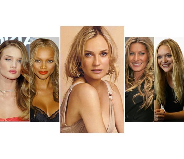 10 modellen die ook acteren: de top en de flop