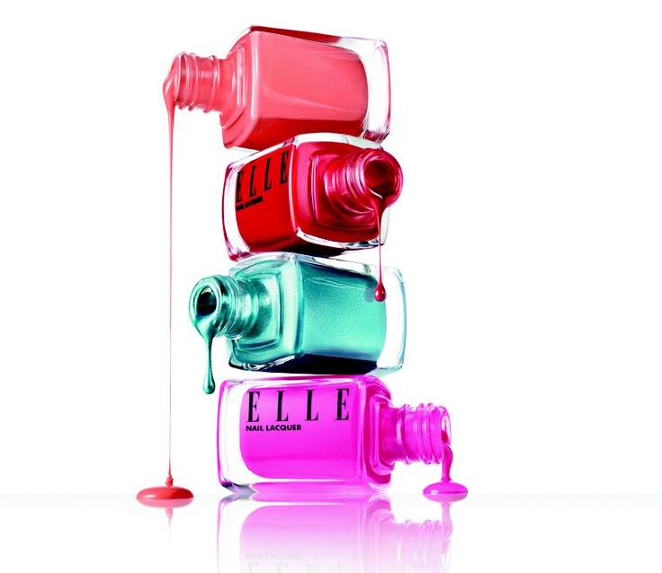 HOW TO: nagellak verwijderen uit kleding, hout of je haar