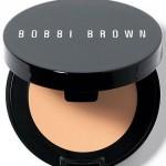 Bobbi Brown - concealer - online te koop bij Parfuma.com - 28 €