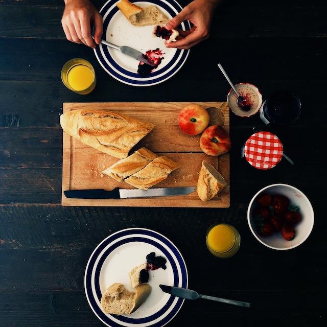 Breakfast640