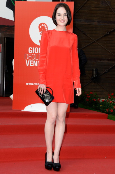 Miu Miu Women's Tales - The 70th Venice International Film Festival