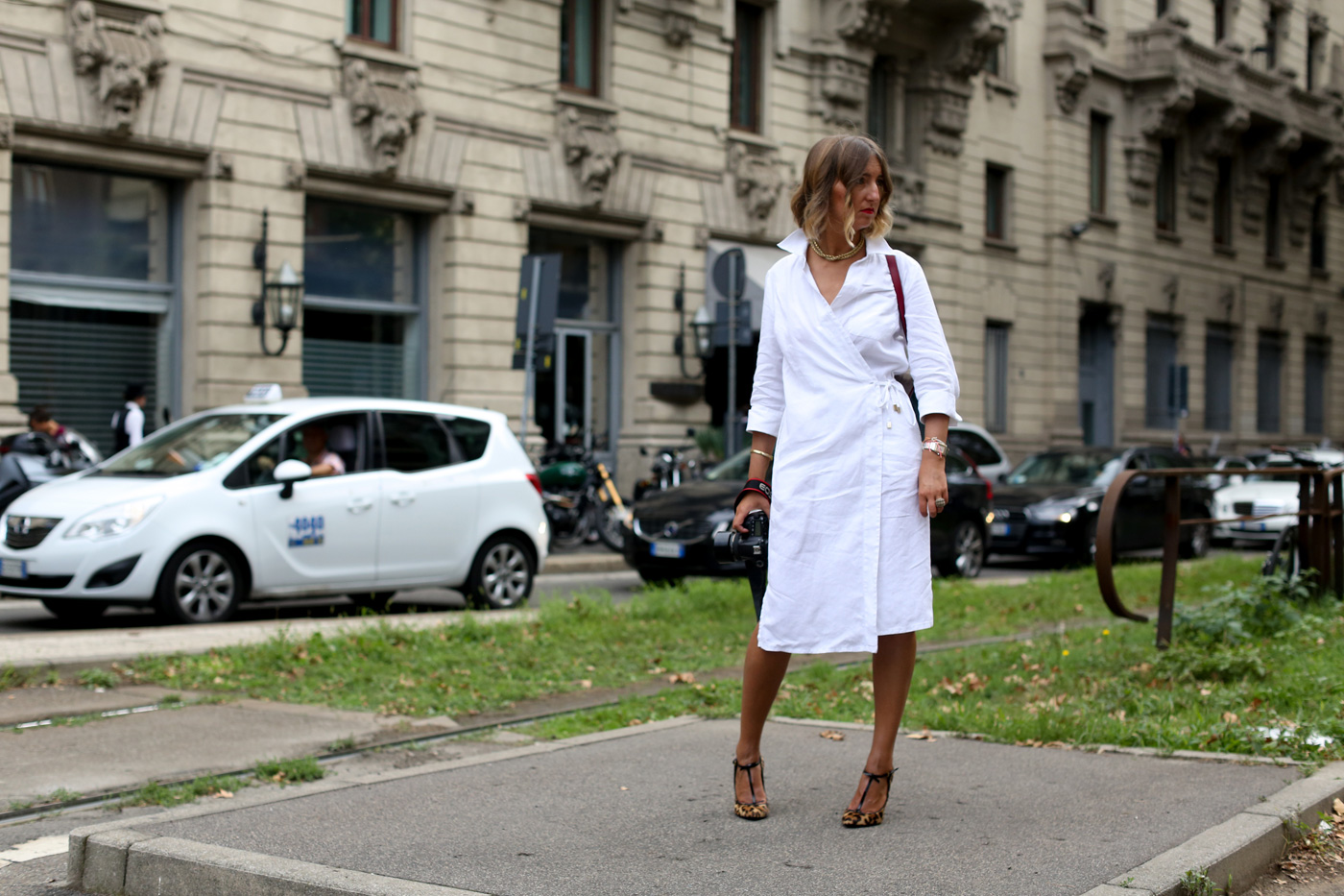 Milano str RS14 8703