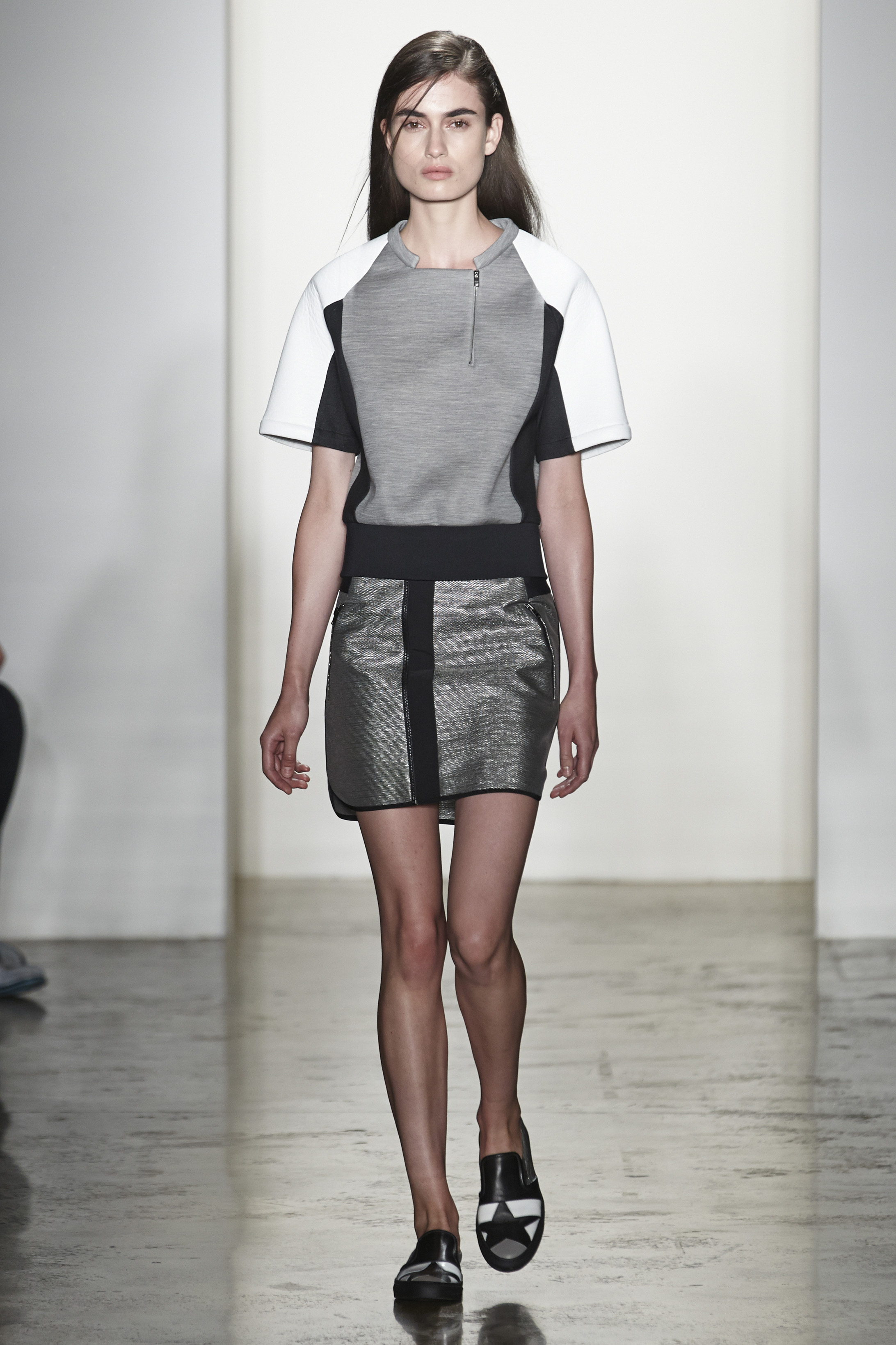 SS2014_TimCoppens_Look_07