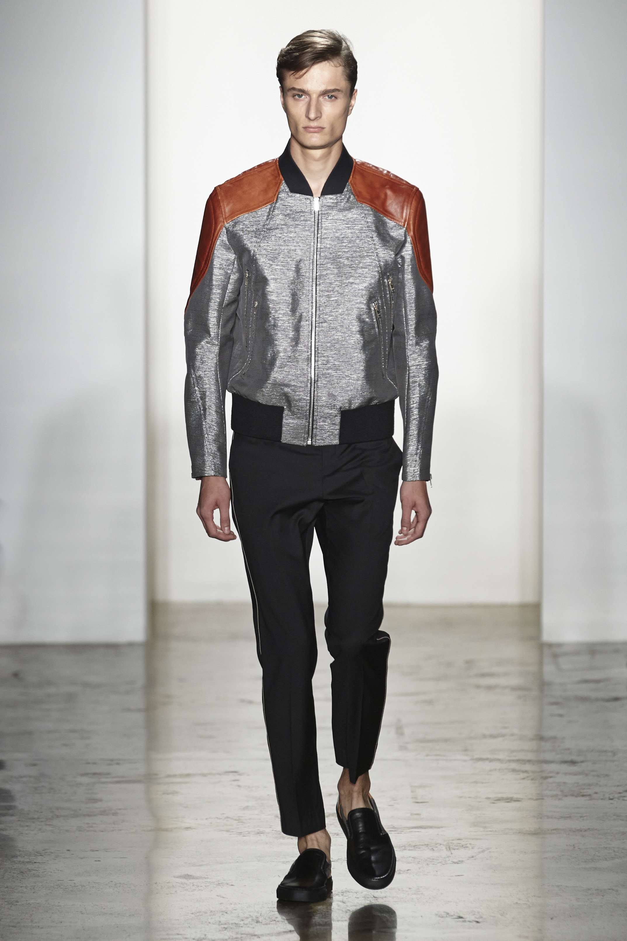 SS2014_TimCoppens_Look_17