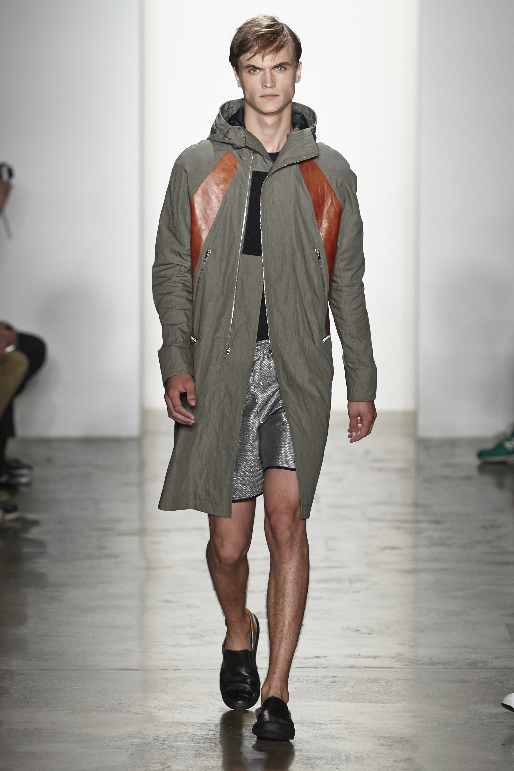 SS2014_TimCoppens_Look_18