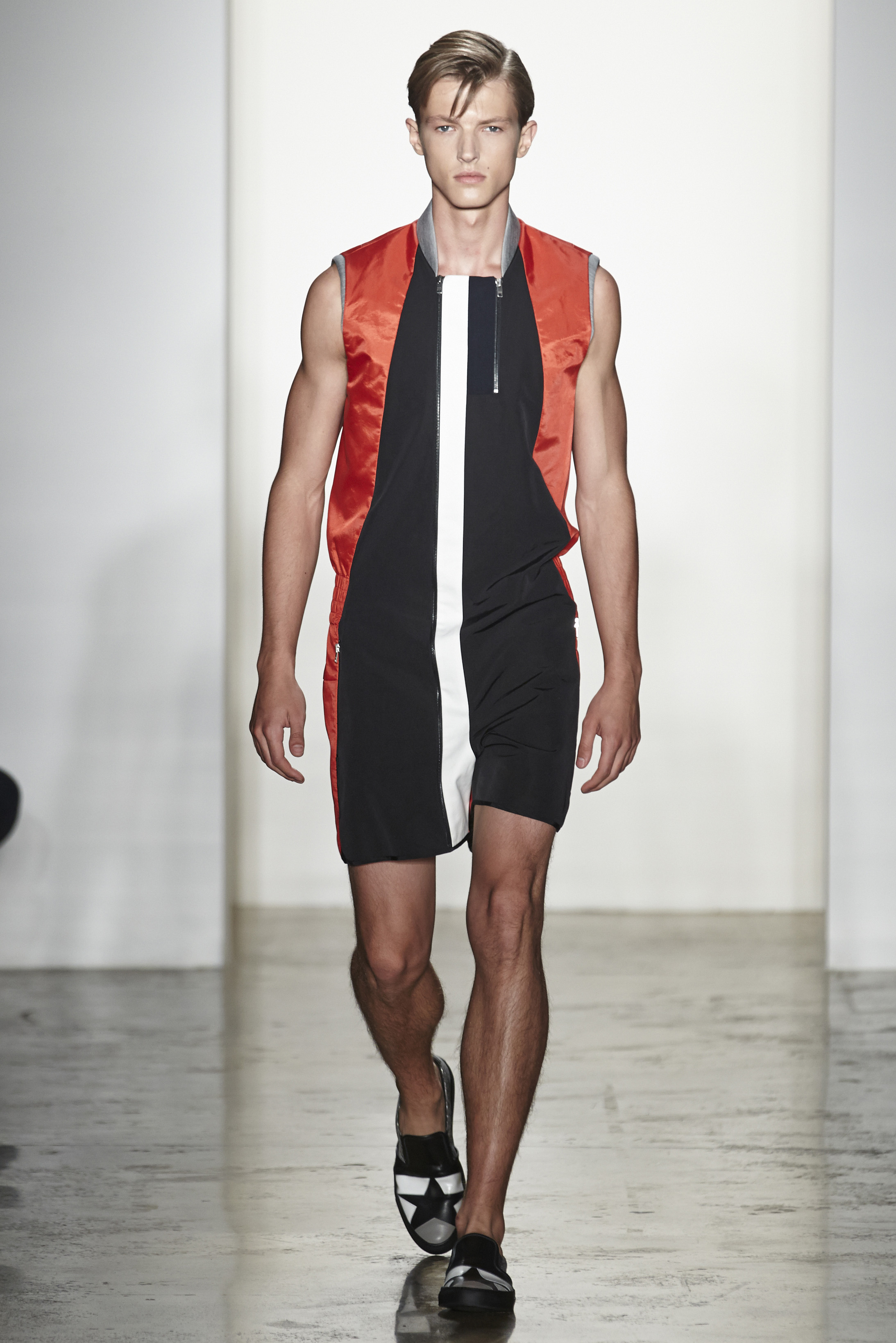 SS2014_TimCoppens_Look_24