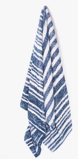 Strandhanddoek, 165€