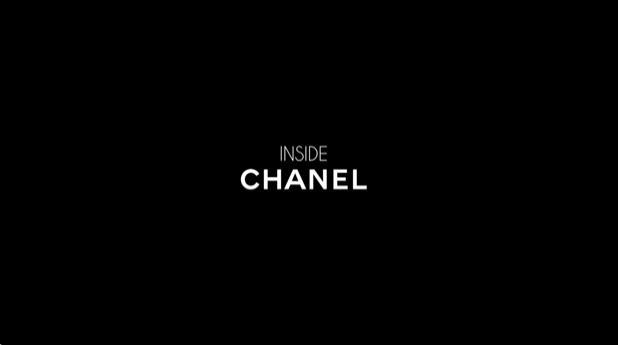 VIDEO CHANEL: Gabriëlle Chanel - haar jeugd en haar eerste winkel