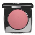 Le Blush Crème de Chanel - limited edition - 34,50 €
