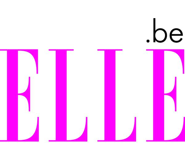 ELLE.be zoekt stagiaires (m/v)