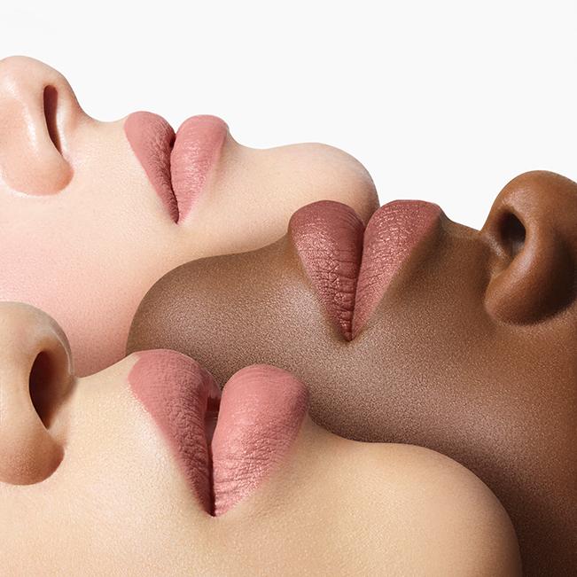 nude lipstick kiezen tips