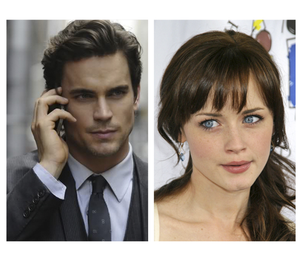 Boze fans starten petitie om rollen 50 Shades of Grey