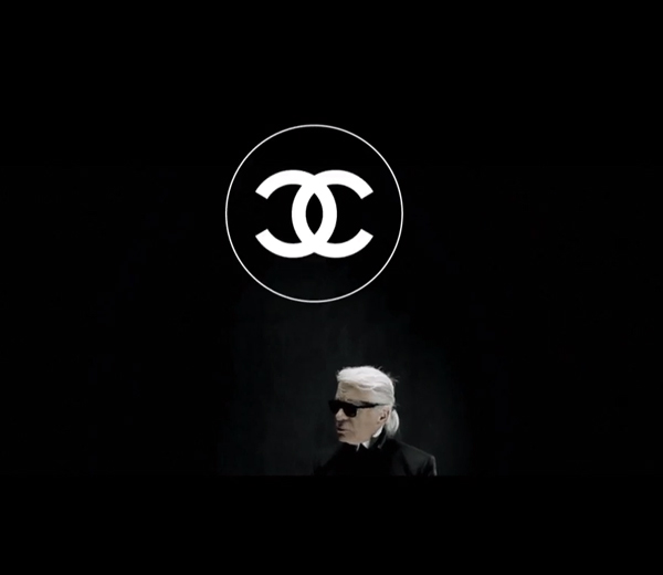 VIDEO CHANEL: Karl over de stijl van Coco Chanel