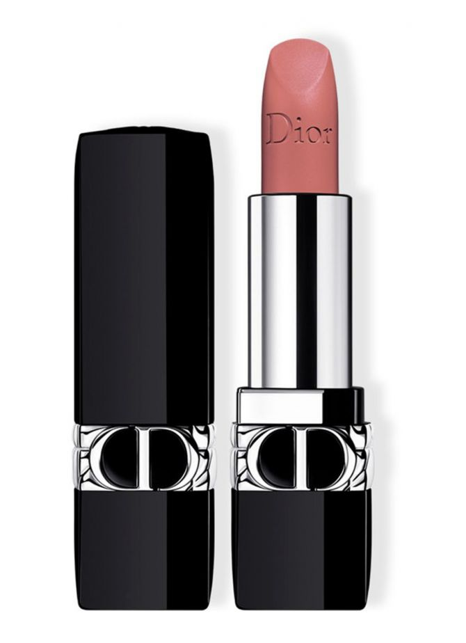 peter philips nude lipstick tips
