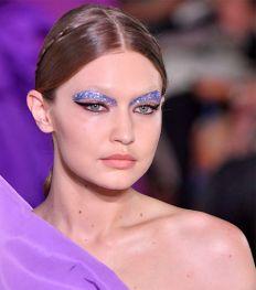 Haute Couture Fashion Week: zo creëer jij deze beauty looks