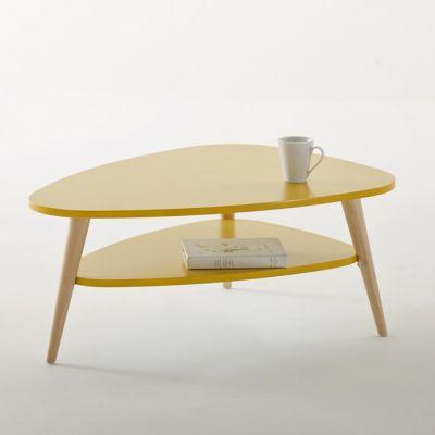 tafeltje La Redoute meubel