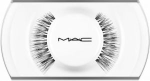 mac valse wimpers couture
