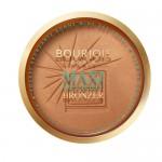 Maxi Delight Bronzer - Bourjois, 12,49 €
