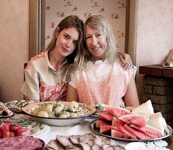 7 x markantste moeder-dochter campagnes