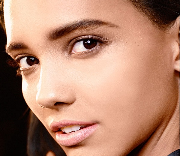 HOW TO: 2 beautytips voor de perfecte nude look