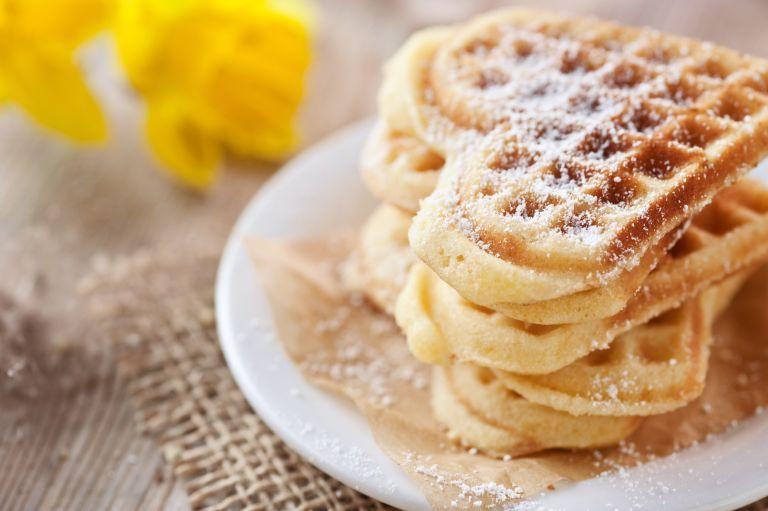 ontbijttip