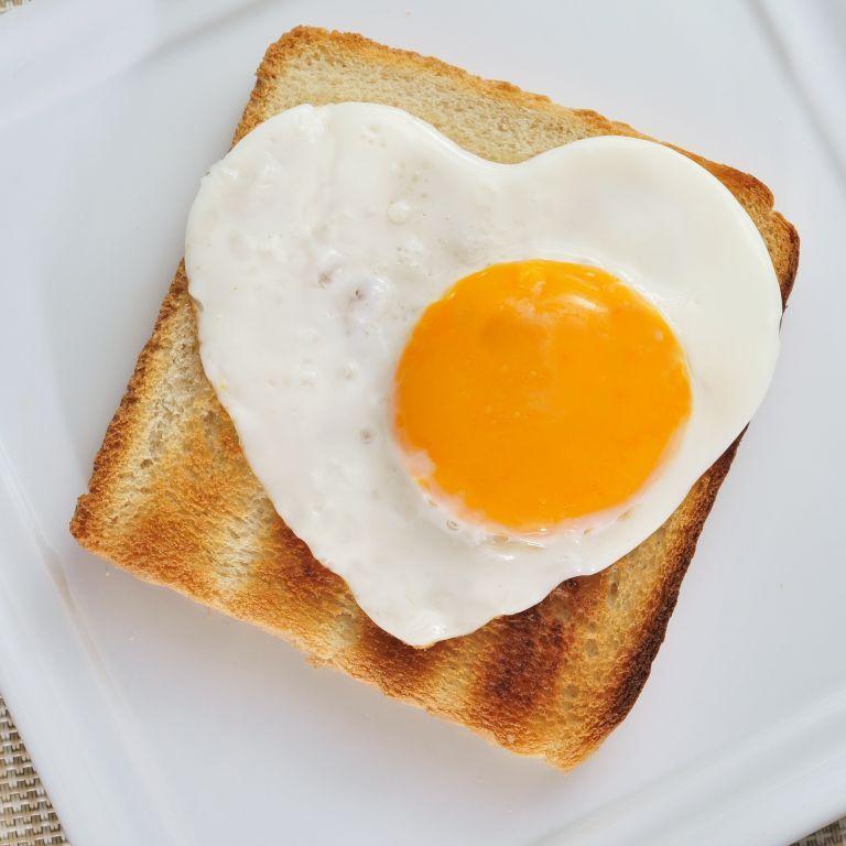 ontbijttip3
