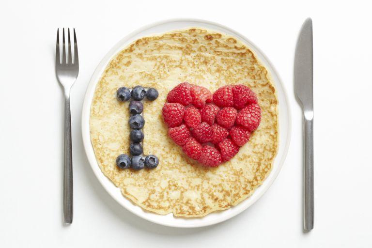 ontbijttip4