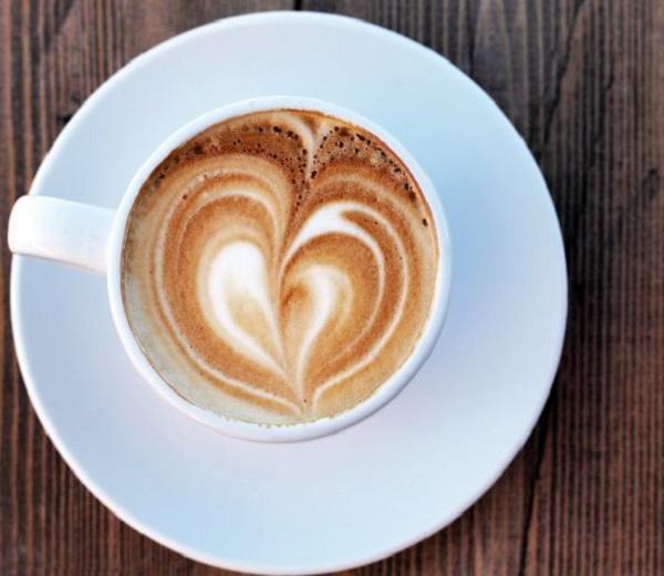 7 x romantisch ontbijt op bed