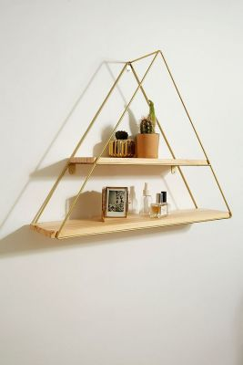 Urban OUtfitters deco budget