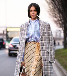 Men's Fashion Week: de mooiste streetstyle outfits van Londen tot Parijs