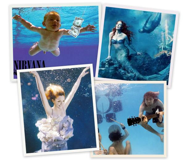 Onderwaterfotografie: onze favorieten