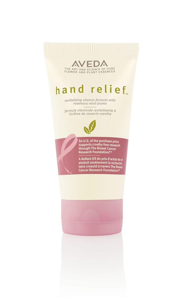 Aveda BCA Hand Relief - 32,00 €